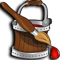 Creative Draw Paint Notepad icon