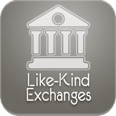 Like-Kind Exchange Tax Manager