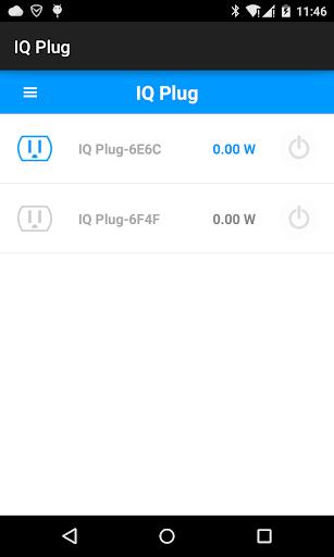 IQ Plug