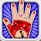 Dress up -Art nail girls 1.0.29 Apk