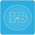 iB PA/CM11 Theme icon