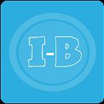 iB PA/CM11 Theme v3.2