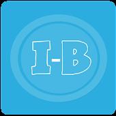 iB PA/CM11 Theme