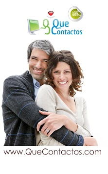 Free spanish dating app