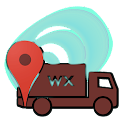 TruckTrack V 1.3 icon