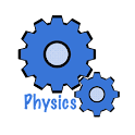 Physics Tutor - Full icon