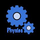 物理教师 - 全 icon