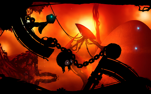 BADLAND 3.2.0.35 Screenshots 6