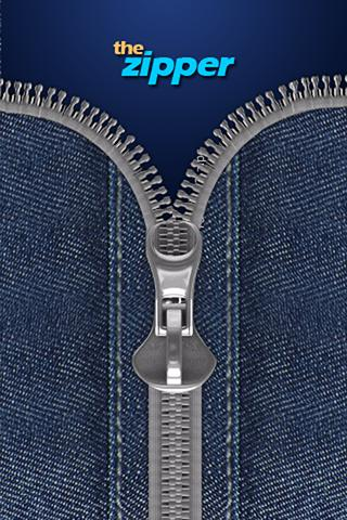 The Zipper- screenshot