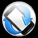 Shake Pro icon