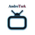 AndroTurk Tv logo