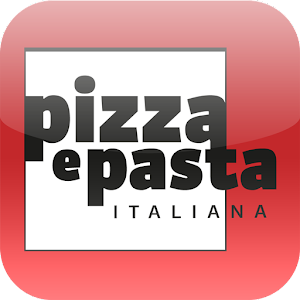 Pizza e Pasta for Android