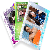 Free eCards and Collage Maker