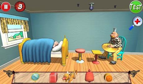 Rube Works: Rube Goldberg Game Screenshot 10
