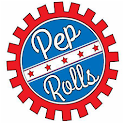 Pep Rolls