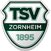 TSV 1895 Zornheim Supporter
