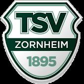 TSV 1895 Zornheim Supporter