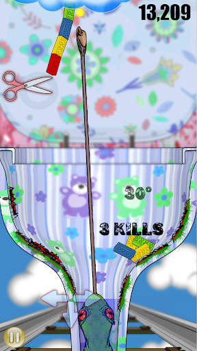Toilet Tussle  screenshots EasyGameCheats.pro 4