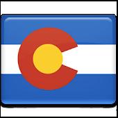 Colorado Traffic Cameras Pro