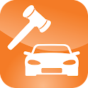 FleetSelect Autoveiling icon