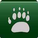 Badger Bank Mobile icon