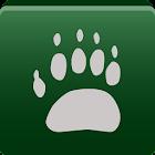 Badger Bank Mobile icon