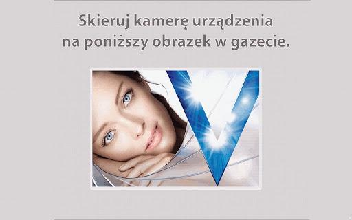 VIVA +