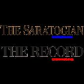 Saratoga & Troy Garage Sales
