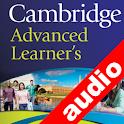 Audio Cambridge Advanced TR