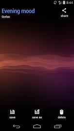 Wave Screenshot 5