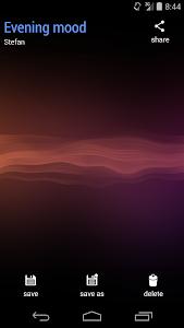 Wave v3.1