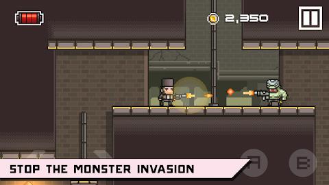 Random Heroes Screenshot 5