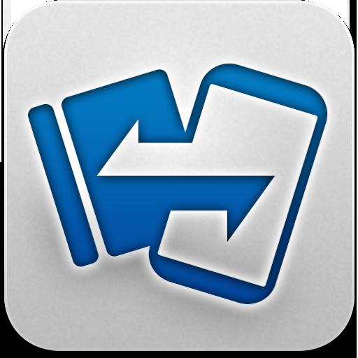SideSync - Google Playstore Revenue & Download estimates