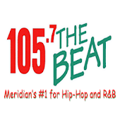 105.7 The Beat