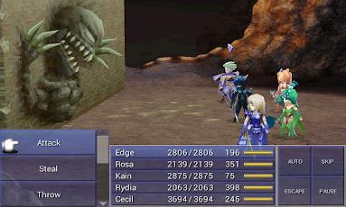 Final Fantasy IV SF3nPVAzgz1avfAfoMivt7tRLEepHNtiF6zCsQPNoNfJgZE9Lk2Klu_Dg5-gOLq5lw=h230