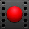 Trailerpop icon