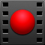 Trailerpop: Trailers & Trivia