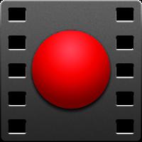 Trailerpop: Trailers & Trivia 1.0.12