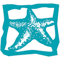 Beach Community Bank icon