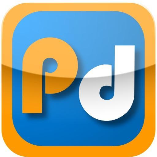 Parkinson Oefeningen Tablet 醫療 App LOGO-APP試玩