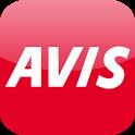 Avis icon