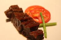 王品牛排台北南京東店