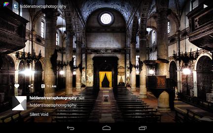 Dayframe (Photos & Slideshow) Screenshot 15