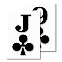 Klaberjass icon