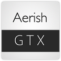 Aerish GTX CM7 icon