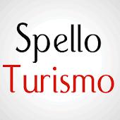 Spello Turismo