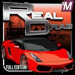 Real Drag Racing Full Edition v1.22