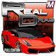Real Drag Racing Full Edition v1.22