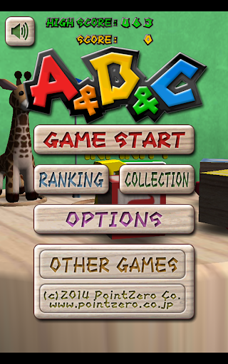 A & B & C 1.01.000 Windows u7528 9