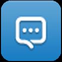 FAKENUMBER(원래문자 추적가능, 삭제가능) icon
